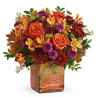 Golden Amber Bouquet $49.95.png