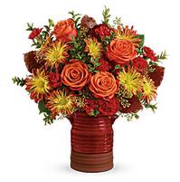 Heirloom Crock Bouquet $54.95.png