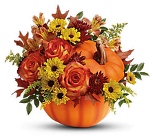 Warm Fall Wishes $54.95.png