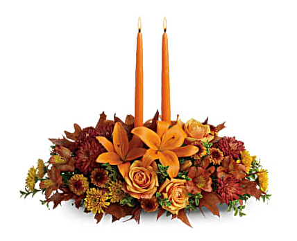Family Gathering Centerpiece $54.95.png