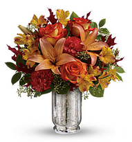 Fall Blush Bouquet $54.95.png