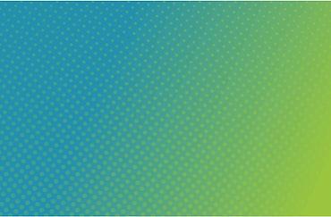 bg-poka-dots.jpg
