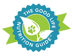 Healthy Dog and Cat Food in the Twin Cities