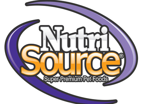 About Nutrisource & Pure Vita