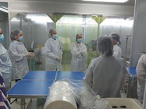 HK Packing health supplement_edited.jpg