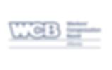 WCB Logo 2.png