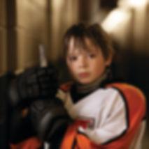 boy hockey-000013609911_4x6.jpg