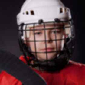 young-hockey-player-xLarge.jpg