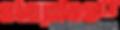 logo-staples-en.png