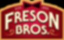 Freson Bros Logo.png