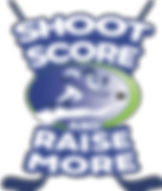 shoot score logo.png
