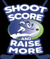 shoot score logo.png