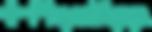 5c7fe7d904beac071ce5de90_physiapp_logo-p