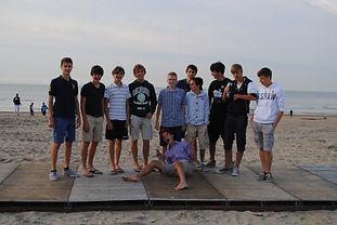 2012+zomernajaar+118.JPG