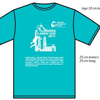 T-shirt FCC.png