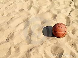 beachbasketbal1.jpg