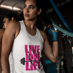 tank-top-mockup-of-a-female-mma-fighter-