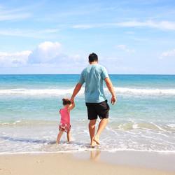 beach-coast-dad-38302_edited
