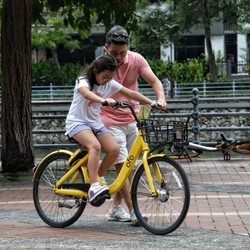active-adult-bicycle-1005803_edited