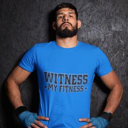 t-shirt-mockup-of-an-mma-wrestler-agains