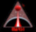 mars1 logo