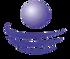 logo%20fujita_edited.png