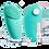Nowmi Pro Sonic Cleanser