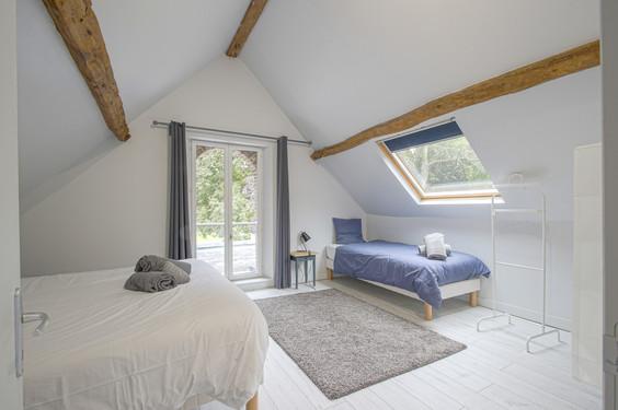 Le-petit-chateau-de-conteville-16.jpg