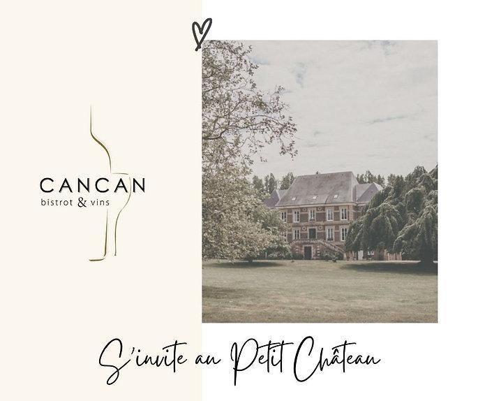 Cancan_s'invite_au_Petit_Château.jpg