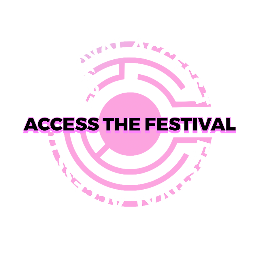 access the festival_OFFICIAL logo.png
