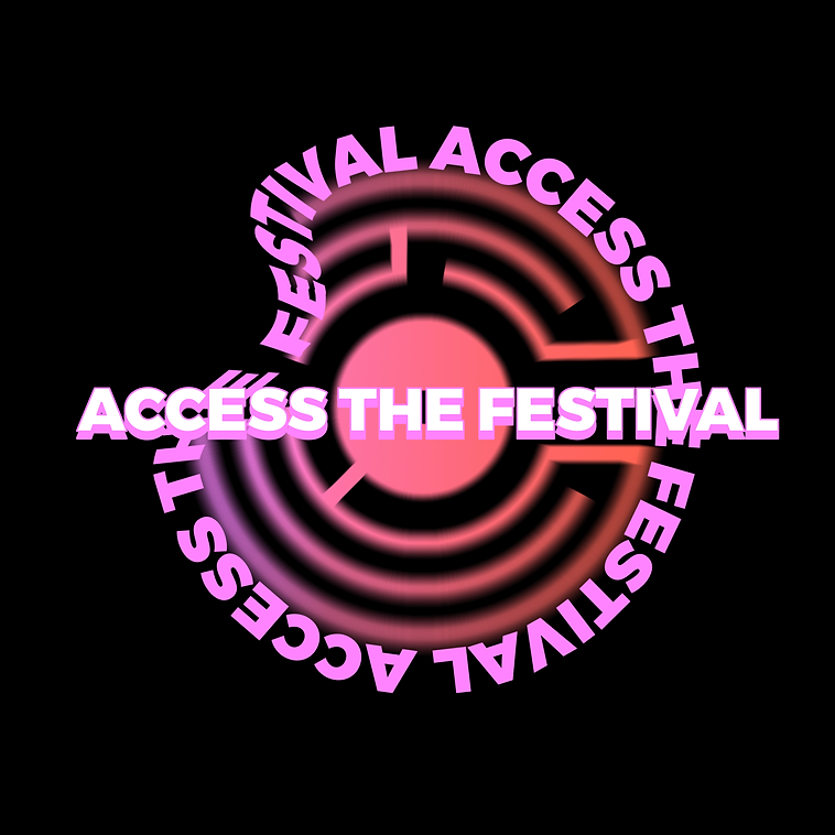 access the festival_ON BLACK logoBG.png