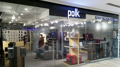 Unknown_0000_Ayala Malls Manila Bay.jpg