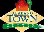 1200px-Alabang_Town_Center_(logo).svg.png