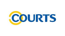 courts-masthead.jpg