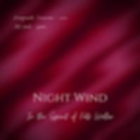 Night Wind.png