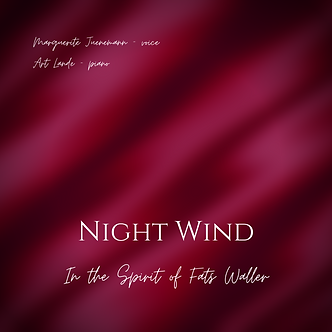 Night Wind.png