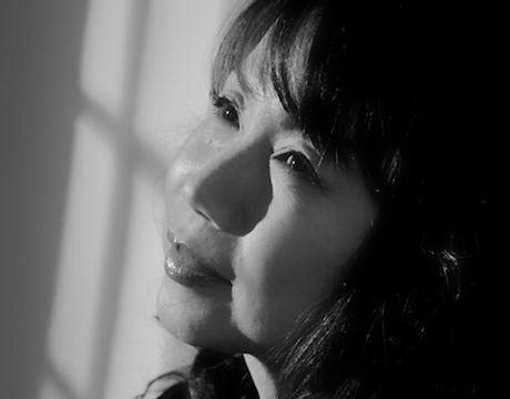 Hiroko Kanna