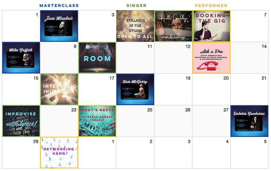 Nov Calendar.png