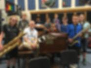 Justin Binek Kansas City Jazz Camp.jpg