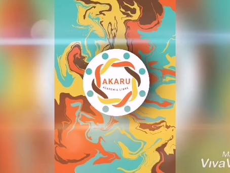 Conoce la nueva Sede de Akaru Academy