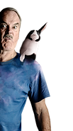 Cleese%20-%20%20Hi-res%20Stephanos%20FRO