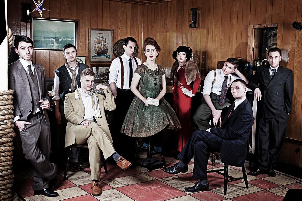 The Duchess Cast 14.jpg