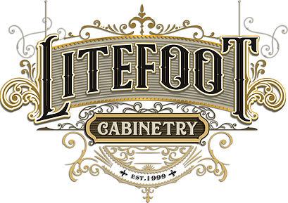 Litefoot-White-2.jpg