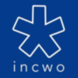 incwo_squaren.jpg