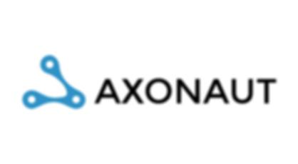 AXONAUT-848x467.png