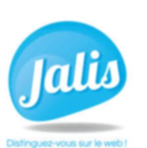 logo-Jalis.jpg