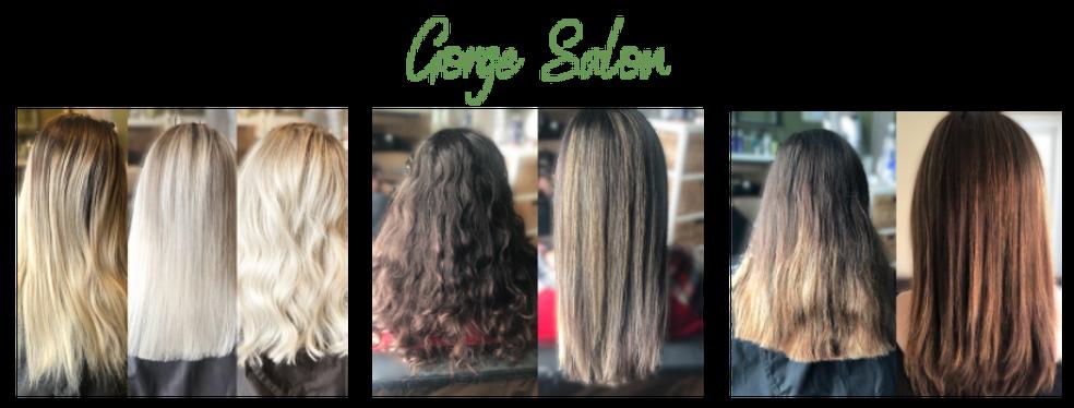 Gorge Salon-2.png