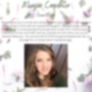 Meagan Carpenter Owner_Stylist (1).png