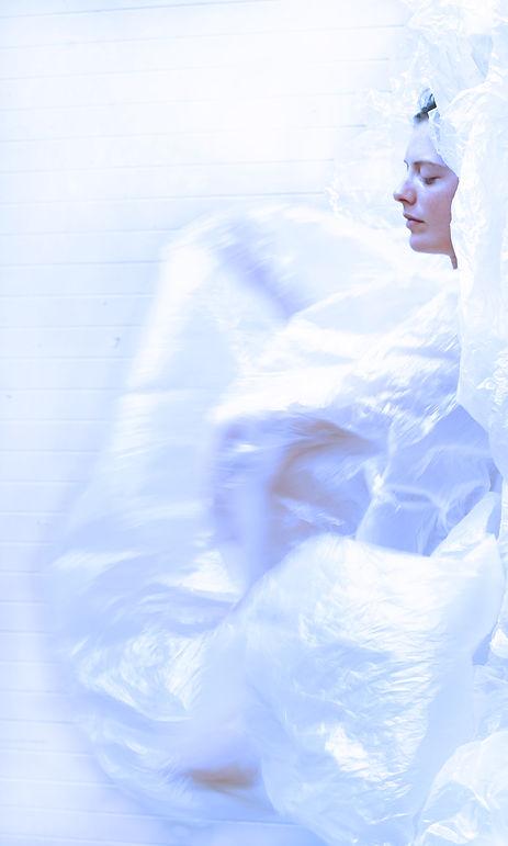 BlueSpace photo by Sophia Wolfe.jpg
