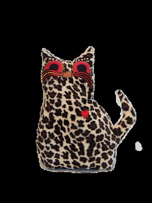 Snappy Kat